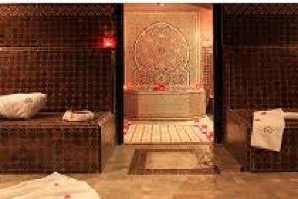 Vantaggi bagno turco e sauna suomisauna - Benefici del bagno turco ...