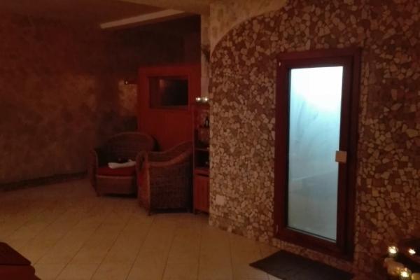 Gyrotonic sauna suomisauna - Bagno turco napoli ...